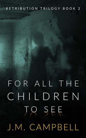 For All the Children to See